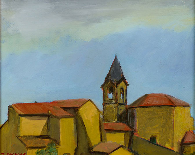 orvieto-8x10-inches