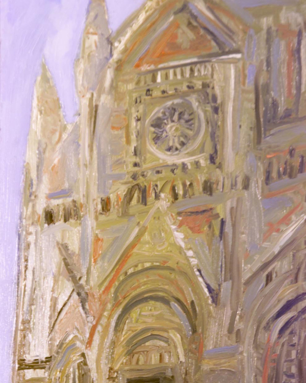 orvieto-cathedral